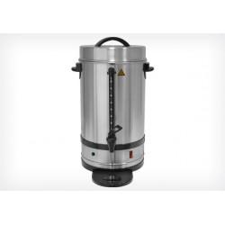 Thermos professionnel grande capacité 18L - Beckers PC 190 A