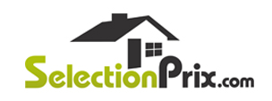 Selectionprix.com